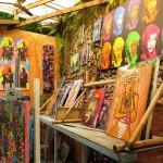 Bali Resim Sanatı 2a