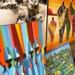 Bali Resim Sanatı 3