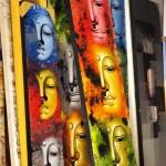 Bali Resim Sanatı 4