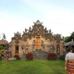 Beji Tapınağı 1