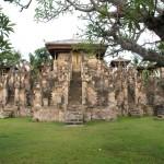 Beji Tapınağı 2