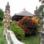 Beji Tapınağı 5