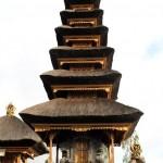 Besakih Tapınağı 13