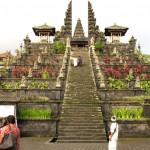 Besakih Tapınağı 15