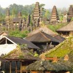 Besakih Tapınağı 2