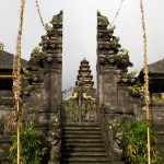 Besakih Tapınağı 5