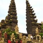 Besakih Tapınağı 6