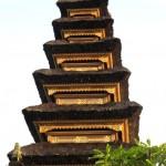 Besakih Tapınağı 8