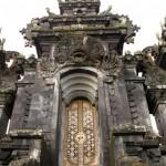 Besakih Tapınağı 9
