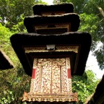 Campuhan Tapınağı 2