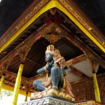 Campuhan Tapınağı 3