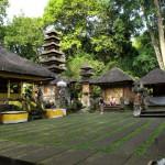 Campuhan Tapınapı 1