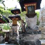 Dalem Semawang Tapınağı 2