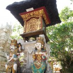 Dalem Semawang Tapınağı 3