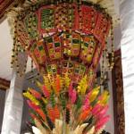 Dini tören süslemeleri 4