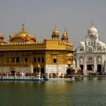 Altın tapınak