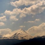 Şar dağı