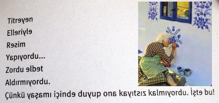 Yasemin Şenyurt