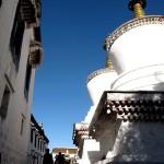 Tahilumpo Manastırı