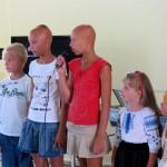 Küba'da 20 yıldan beri 25.000 Çernobil faciası çocuğunu tedavi eden bir merkez var.