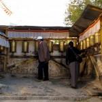 Drepung Manastırı
