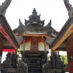 Pabean Tapınağı 2