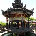 Pabean Tapınağı 3