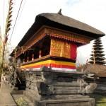 Yol üstünde bir tapınak 2