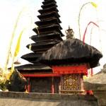 Yol üstünde bir tapınak 3