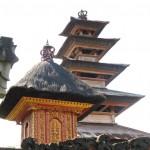 Yol üstünde bir tapınak 4
