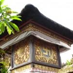 Yol üstünde bir tapınak 5