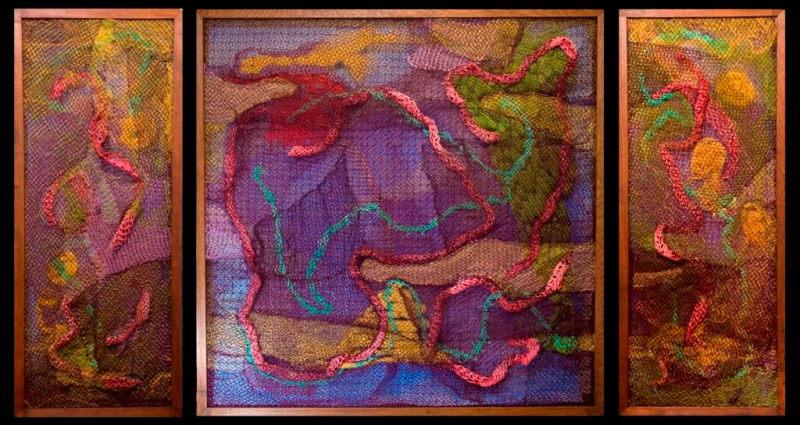 aglar-katalog-1500-byte-civari-0011
